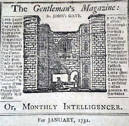 Gentleman's_Magazine_Volume_One,_Number_One_1.jpg
