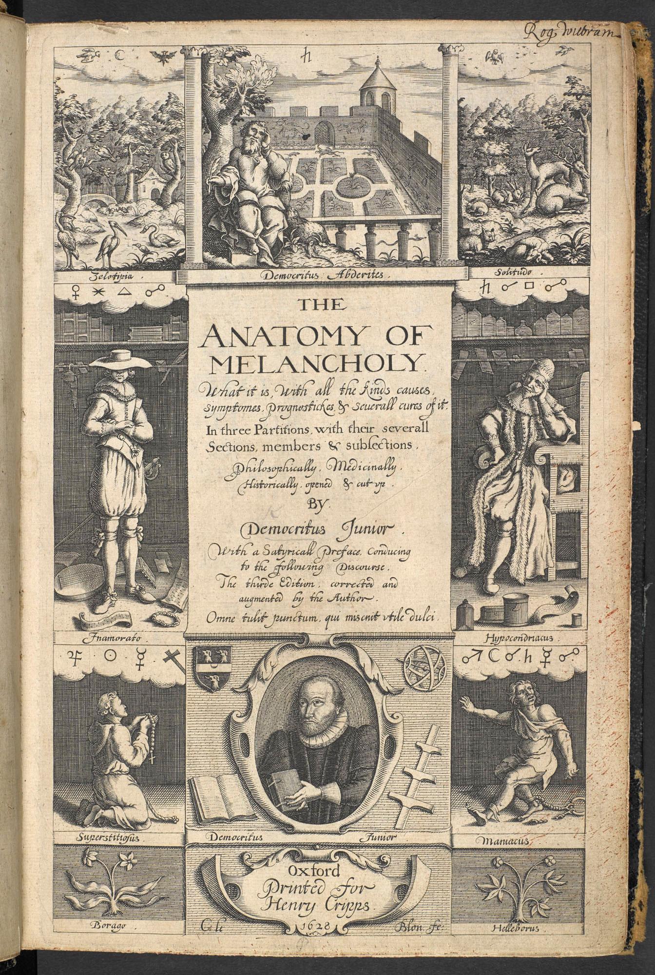 Robert_Burton's_Anatomy_of_Melancholy,_1626,_2nd_edition.jpg