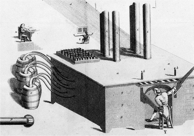 Air Loom (1810)