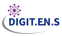 logo digitens