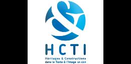 Logo HCTI